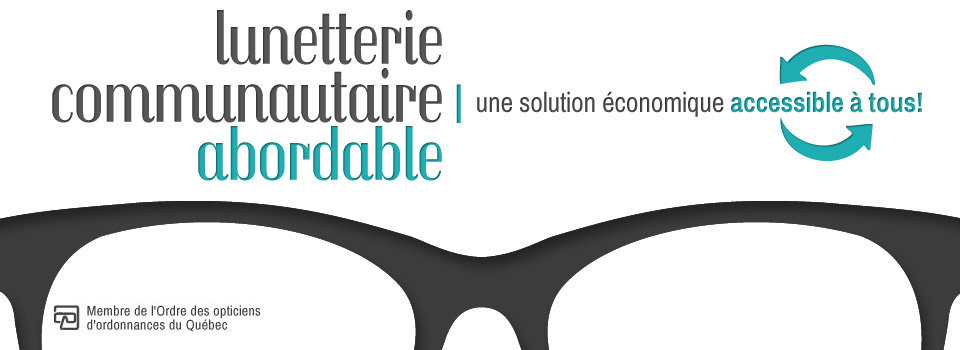 lunetterie-communautaire-abordable-sl